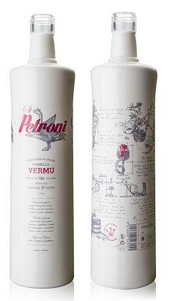 St-Petroni | Viavinumwinetours